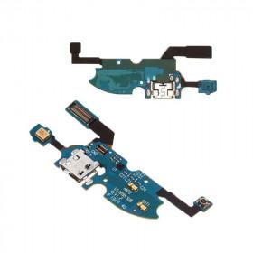 Flat flex Ladeanschluss für Samsung Galaxy S4 Mini I9195 USB-Dock