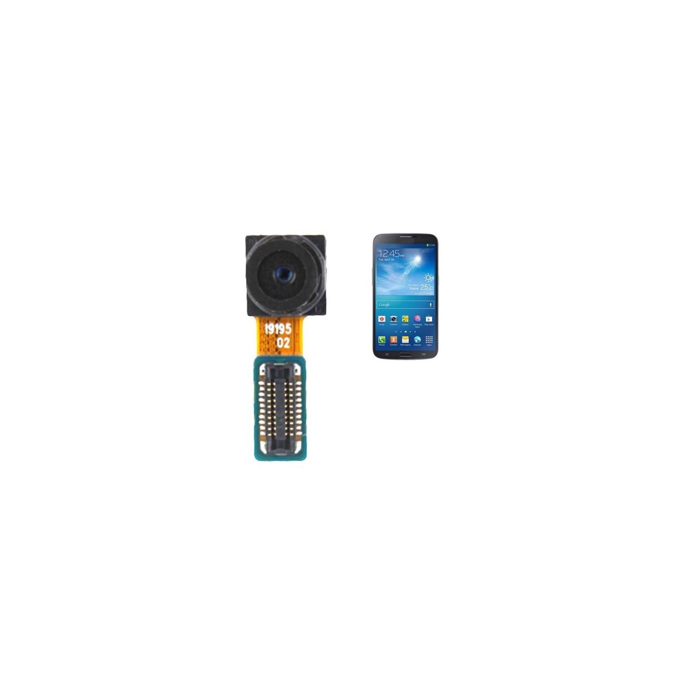 Caméra avant pour Galaxy S4 Mini i9190