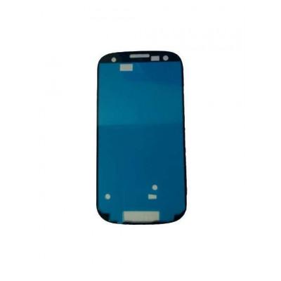 Adhésif Double Face Pour Verre Samsung Galaxy S3