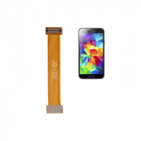 LCD Test for Galaxy S5 tester flex flat cable extender