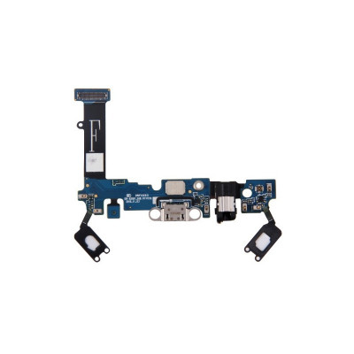 Flat Flex Charging Connector for Samsung Galaxy A5 2016 / A510F charge