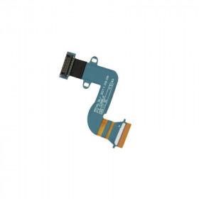 Cable flex plano LCD para tableta Samsung P3100