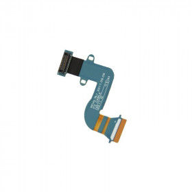 Flat LCD flex cable for Samsung P3100 tablet
