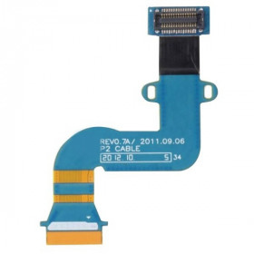 LCD Display Cable for Samsung Galaxy Tab 2 7.0 P3100 P3110 P3113