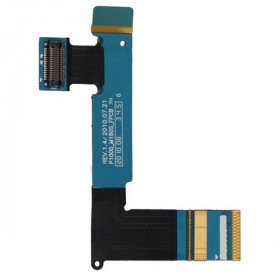 Flat flex cable LCD screen display for Samsung Galaxy Tab P1000