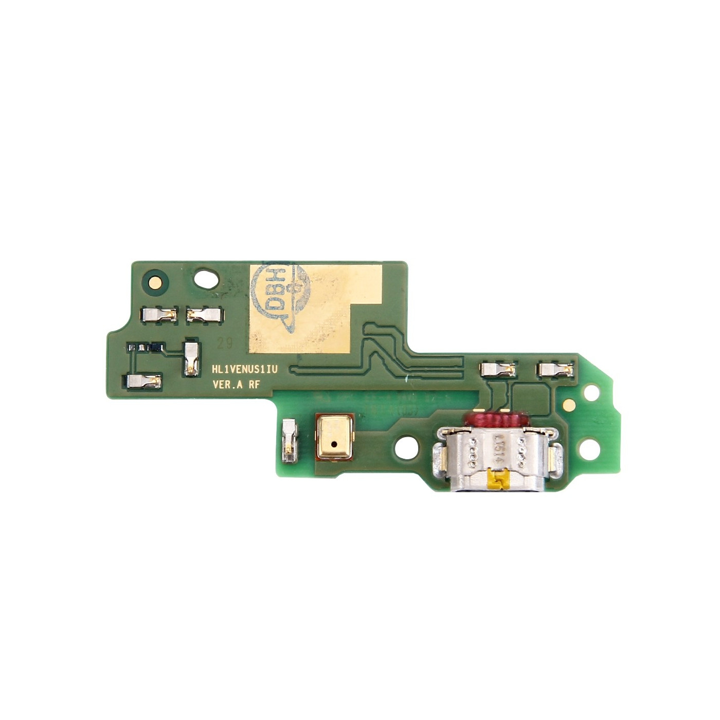 for Huawei P9 Lite Charging Port Board