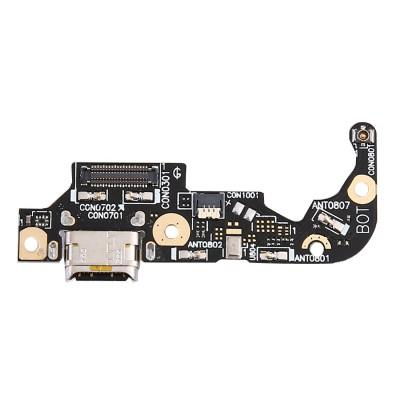 Flat flex connettore di ricarica Asus ZenFone 3 ZE520KL dock dati