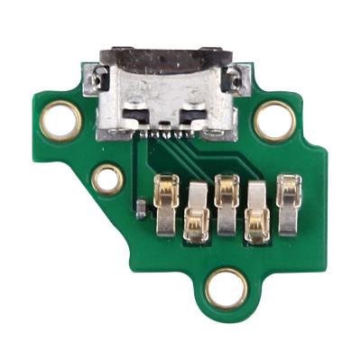 Connecteur de charge plat Motorola Dock de données Motorola Moto G 3rd Gen