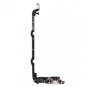 Flat flex connector for charging dock ZenFone Asus 2 Laser ZE500KL Microphone