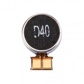 Moteur de vibration de remplacement pour Samsung Galaxy S8 G950F