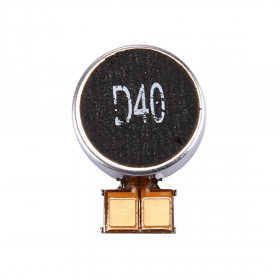Motorino vibrazione di ricambio per Samsung Galaxy S8 G950F