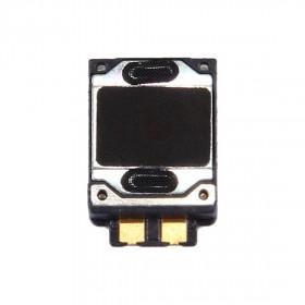 Altavoz del altavoz de la parte superior del altavoz de la llamada Samsung Galaxy S8 G950F / S8 + G955