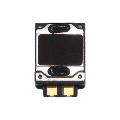 Top Lautsprecher für Samsung Galaxy S8 G950F / S8 + G955