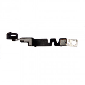 Antena de señal Bluetooth para iPhone 7 Flex Cable