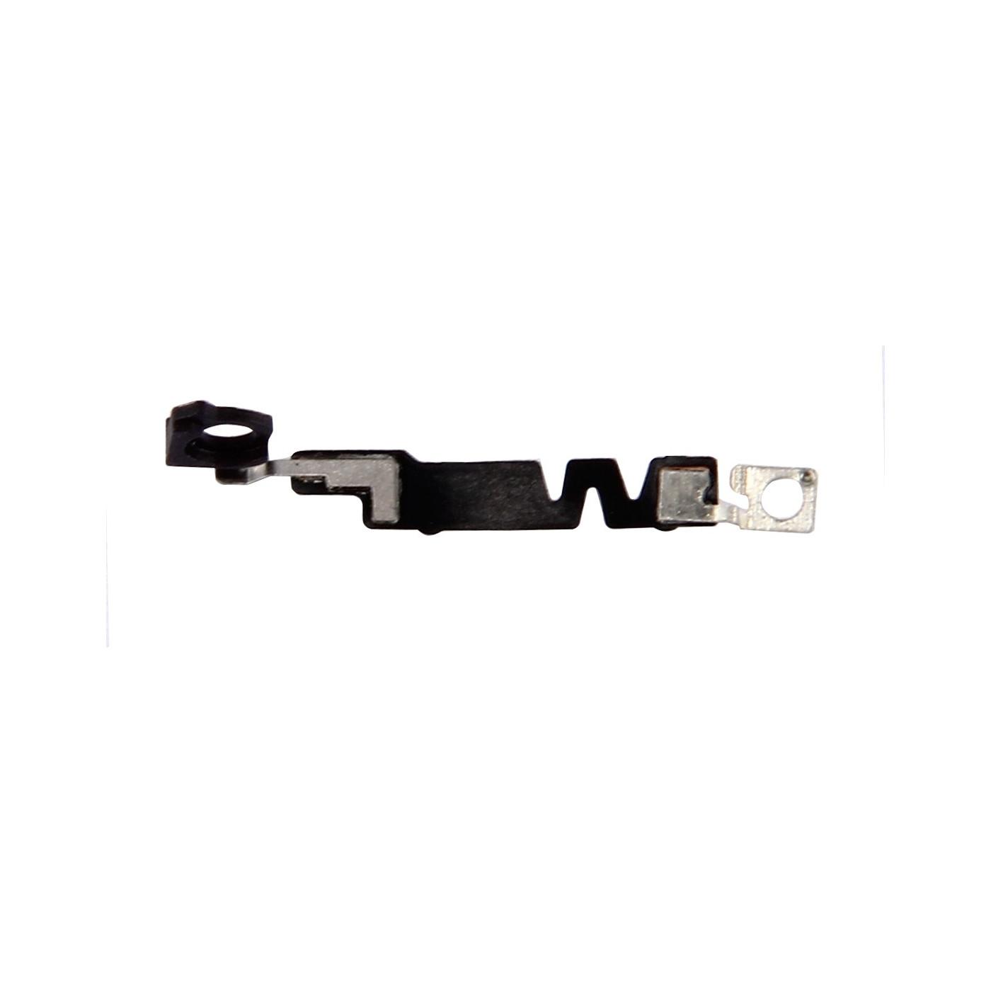 Antenna segnale Bluetooth per iPhone 7 Flex Cable