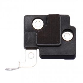 ANTENNA GPS SIGNAL WiFi for iPhone 7 RECEPTION FLEX FLAT WIRELESS BRACKET