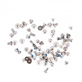 Set of screws for iphone 7 Screw Set