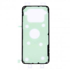 Contraportada adhesiva de doble cara Samsung Galaxy S8 G950F contraportada