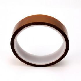 high temperature thermal adhesive tape high temperatures 3cm x 50mt length.