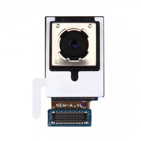 Rear Camera for Samsung Galaxy A5 2016 - A510F