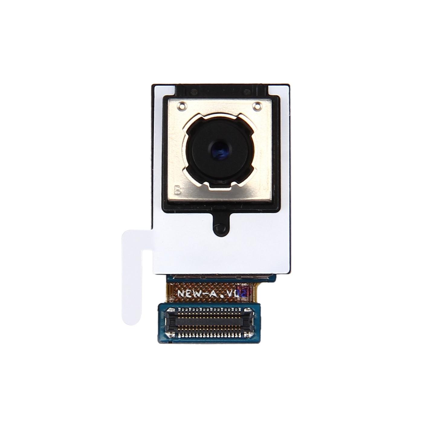 Rückfahrkamera für Samsung Galaxy A5 2016 - A510F