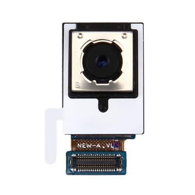 Fotocamera Posteriore per Samsung Galaxy A5 2016 - A510F