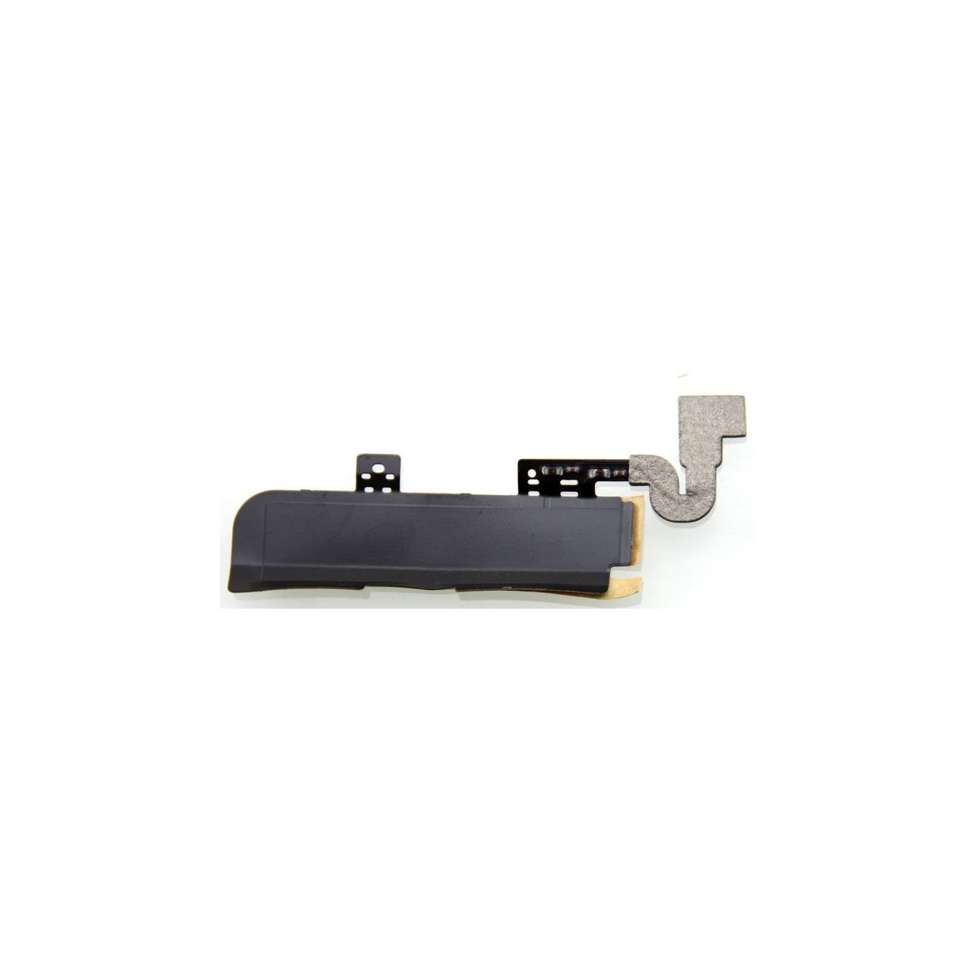 GPS antenna for apple ipad 1 spare