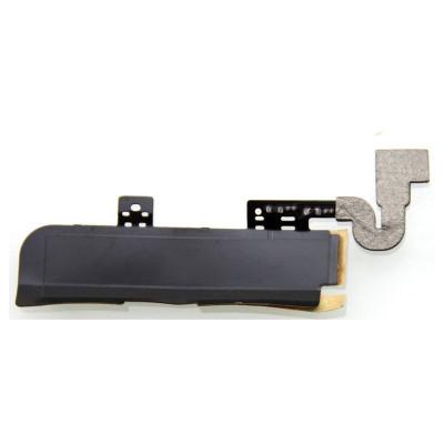 Antena Gps Para Apple Ipad 1