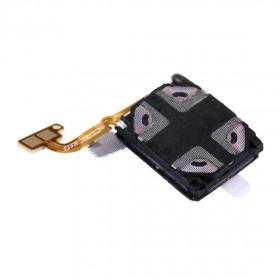 Haut-parleur sonnerie pour Samsung Galaxy J5 J500 + J7 J700