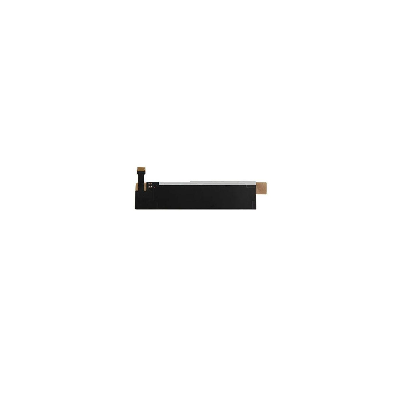 Antena GPS para apple ipad 2 reemplazo flex plano