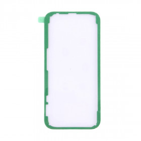 Double-sided adhesive to Back Cover Samsung Galaxy A5 2017 A520 Adhesive Back Cover