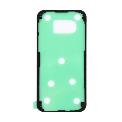 Double-sided adhesive to Back Cover Samsung Galaxy A3 2017 A320 Adhesive Back Cover