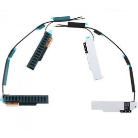 GPS antena wifi manzana ipad aire 2 flex plana