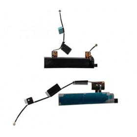 Antena izquierda y derecha para apple ipad 2 reemplazo izquierdo y derecho