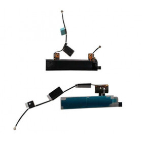 Antenna left and right for apple ipad 2 left and right parts