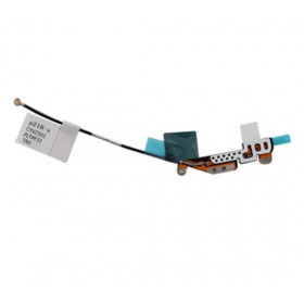 Antena de GPS para apple ipad mini reemplazo plano flexible
