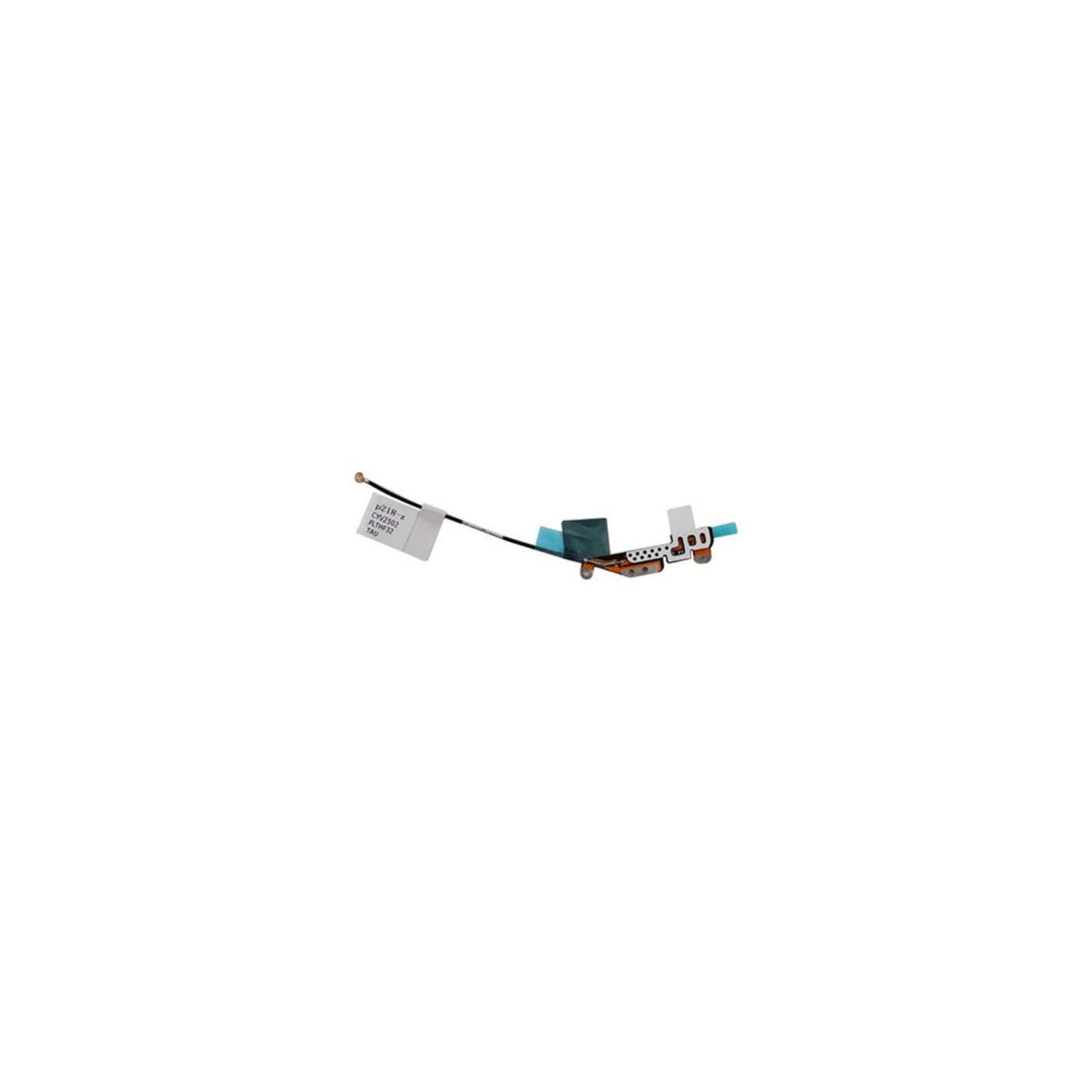 Antenne GPS pour le remplacement du flex plat