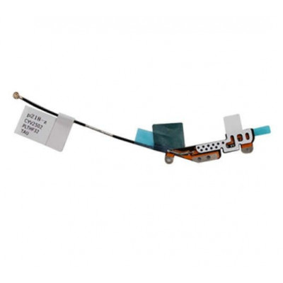 GPS antenna for apple ipad mini flat flex parts