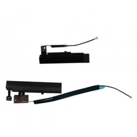 Antenna left and right for apple ipad 3 4 left and right parts