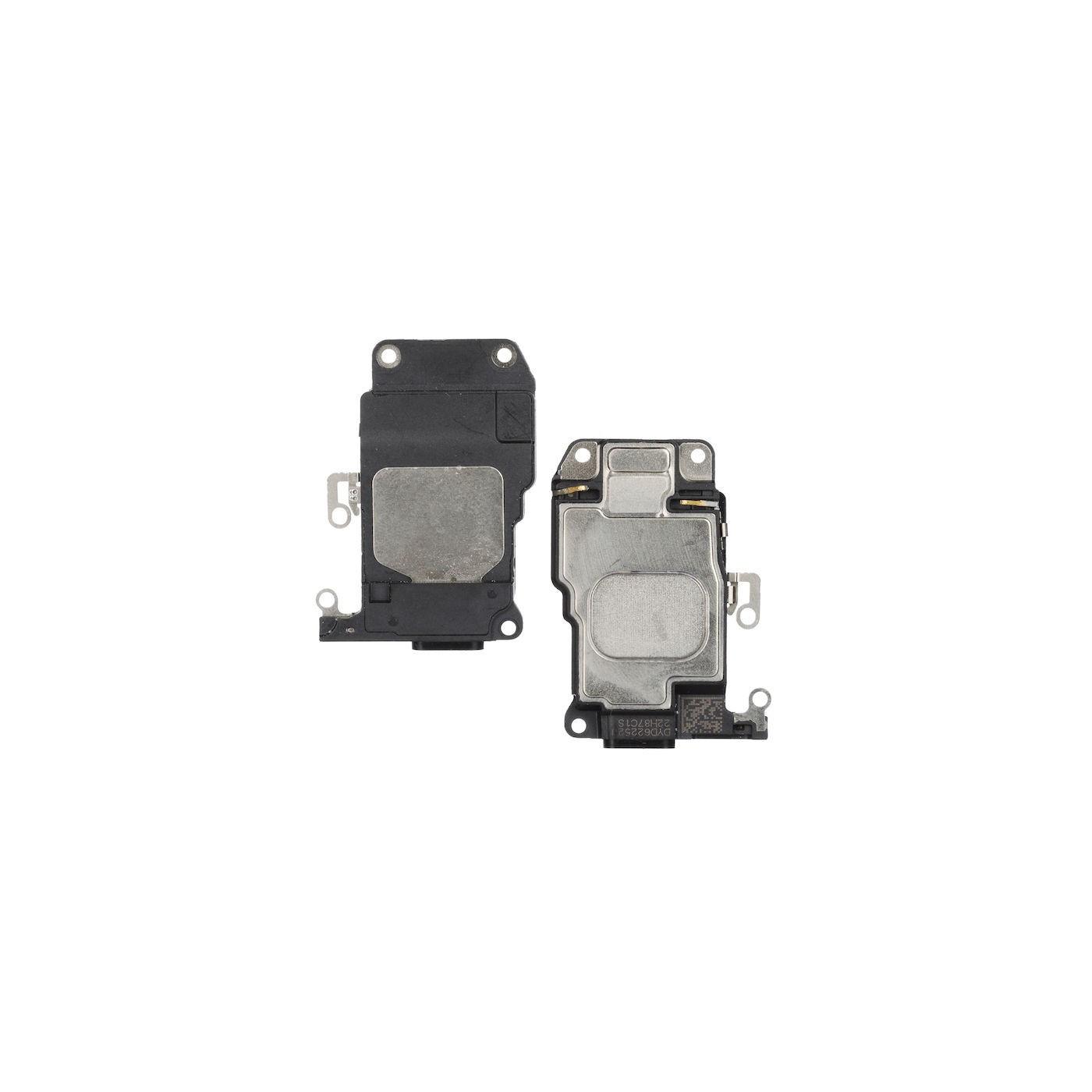 Loud speaker buzzer Iphone 7 casse soneria altoparlante inferiore