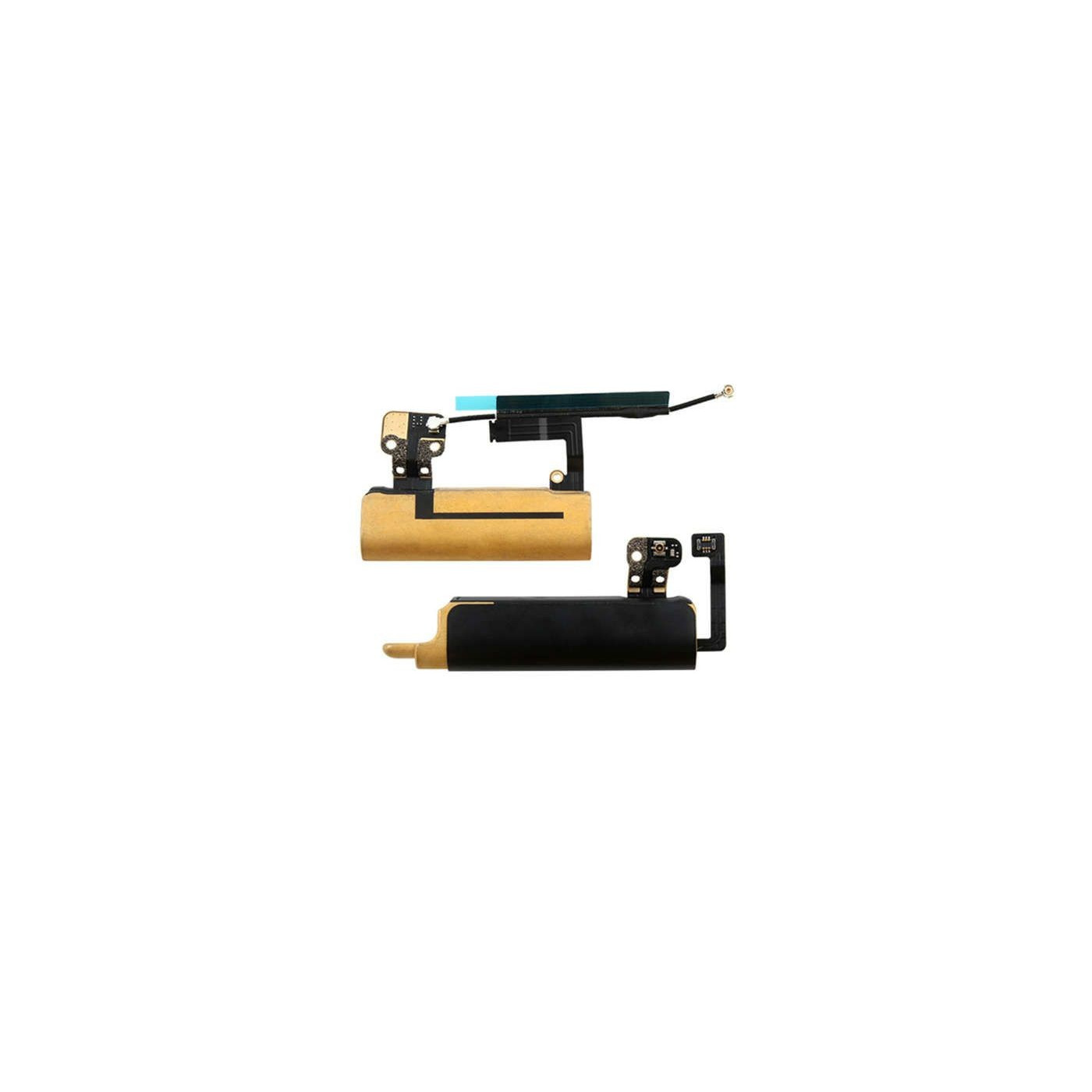 Antenna left and right for apple ipad mini left and right parts