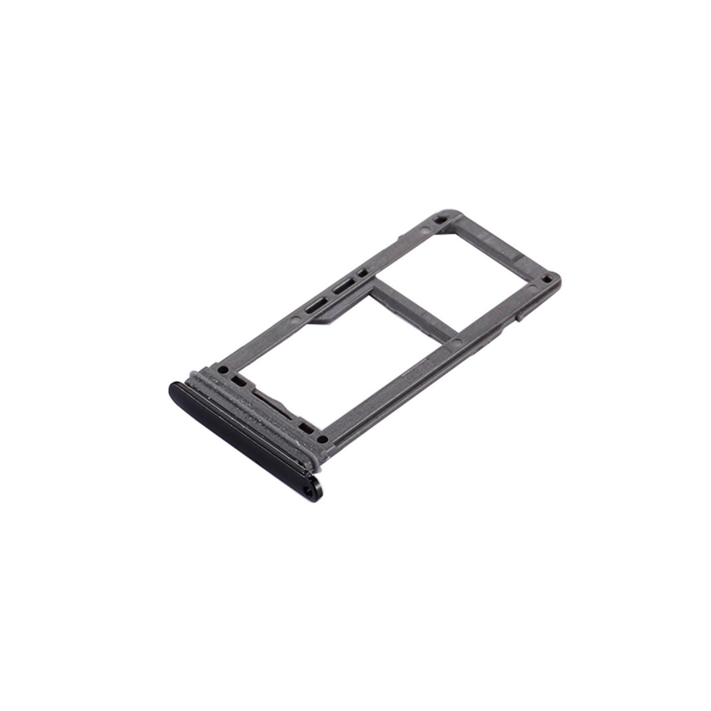 PORTE CARTE SIM Samsung Galaxy S8 SD CARTE SLIDE SLIDE TRALLEY