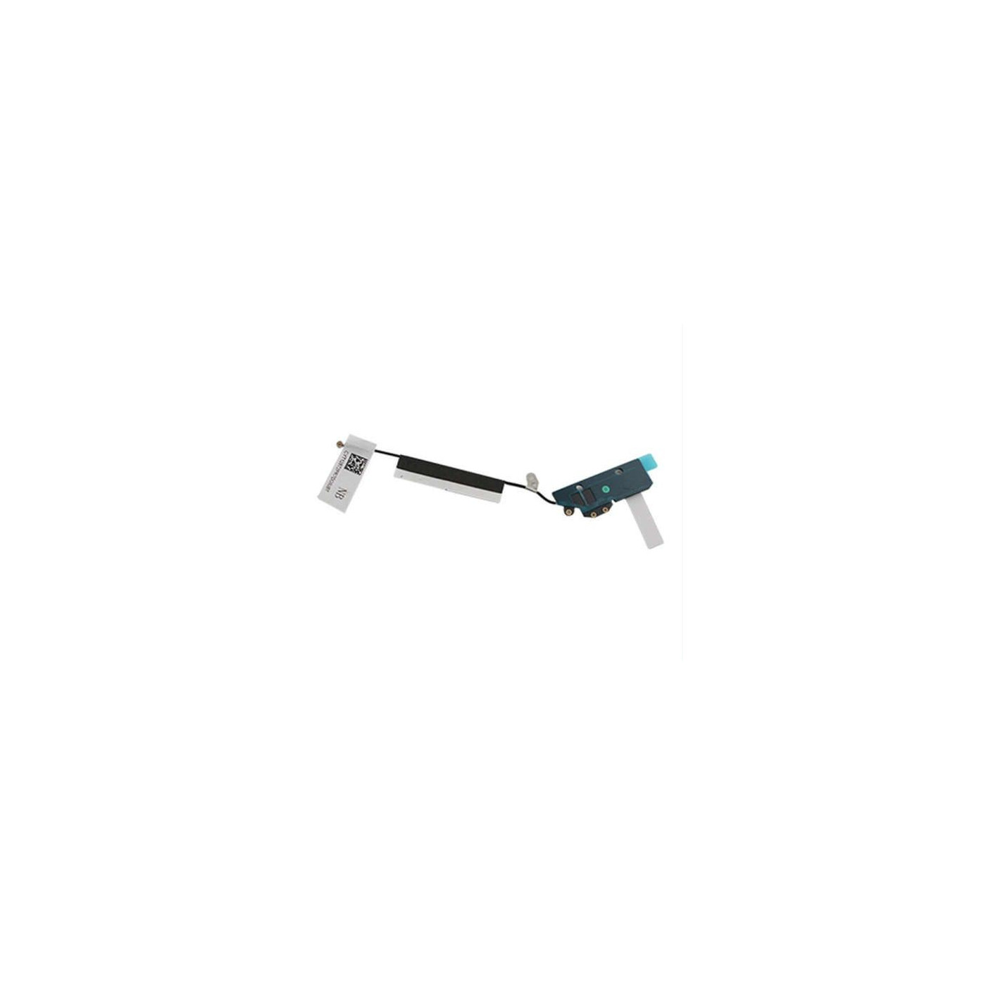 Antenne wifi Bluetooth pour le remplacement du câble flexible ipad apple 2