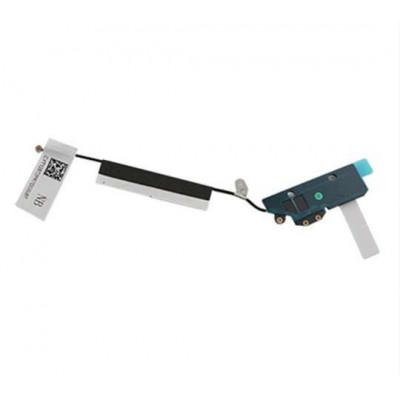 Antena Wifi Bluetooth Para Apple Ipad 2