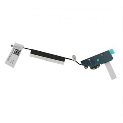 wifi bluetooth antenna for apple ipad 2 flex cable parts