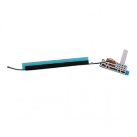 Antenna wifi bluetooth per apple ipad 3 flex cable ricambio