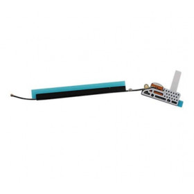 Antena Bluetooth wifi para apple ipad 4 reemplazo de cable flexible