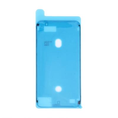 Affichage lcd adhésif double face pour iphone 7 étanche