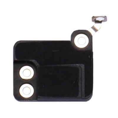for iPhone 7 Plus WiFi Signal Antenna Flex Cable Cover