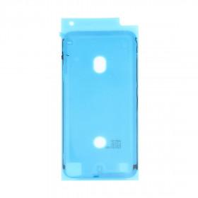 Biadesivo adesivo lcd display per iphone 7 PLUS impermeabile